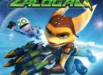 Ratchet & Clank: Załoga Q –  nowe gry PS3
