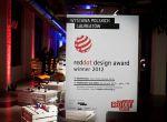 Gdynia Design Days w Warszawie
