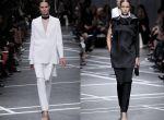 nowa kolekcja Givenchy