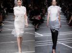 Givenchy wiosna lato 2013