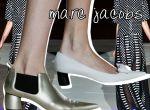 Marc Jacobs buty