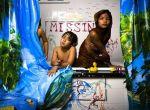 pokój zabaw - trendy w fotografii