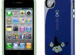 obudowy iPhone - Halloween