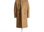 modny płaszcz H&M