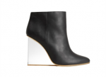 modne buty na zimę H&M