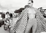 moda high fashion