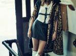 Kasia Struss - trendy 2013