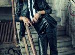 top modelki Kasia Struss