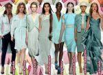 modne kreacje 2013