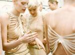 Sarah Burton czy Nicola Formichetti kreują trendy