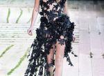 modne suknie 2013