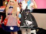 Hello Kitty - popkultura