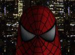 lalka Spider Man