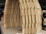 japońscy architekci - Hirose Daisuke