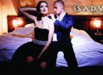 Sadva śmiało konkuruje z Dior, Fendi czy Louis Vuitton