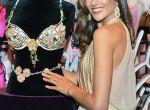 modny biustonosz Victoria′s Secret