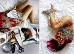 modna fotograf Ewa Doroszenko