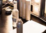 profesjonalne kosmetyki do włosów TONI&GUY