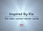 KIA inspiruje artystów