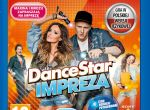 Dance Star Impreza