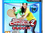Sports Champions 2 - PS 3