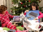 Playstation 3 - prezenty na święta