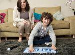 Wonderbook - rodzinna gra na święta