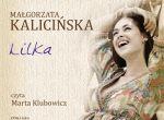 Małgorzata Kalicińska Lilka