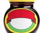 Marmite bez logo