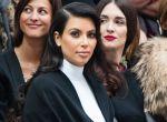 Kim Kardashian rozwód
