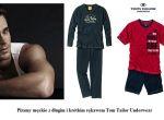 Tom Tailor Underwear