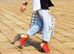 Balenciaga modne buty
