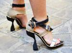 Nicolas Ghesquiere & Balenciaga - kultowe buty