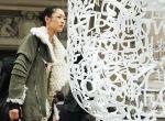 Balenciaga pożądana przez fanki mody