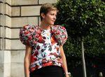 nowe trendy od Balenciaga