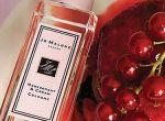 owocowy zapach Jo Malone