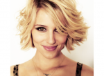 jakie włosy dla kobiet w 2013 ?