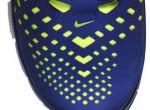 trendy sneakersy Nike