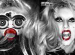 Furby jako Lady Gaga