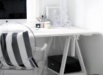 luksusowe meble - design 2013