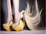 jakie buty są modne w 2013 ?