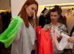 MOODO nowe marki na rynku mody