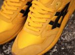 ASICS sneakersy