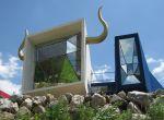 azjatycka architektura