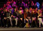 Łódź Fashion Week