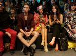 rynek mody w Polsce