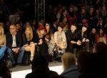 polskie osobistości świata mody