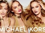 Michael Kors kosmetyki