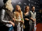 kreatorzy mody z Polski
