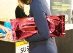 modne torebki i akcesoria
